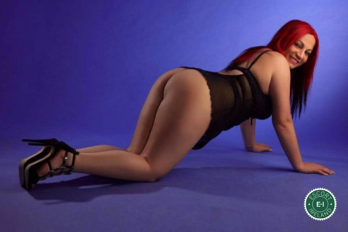 Paula is a sexy Spanish escort in Letterkenny, Donegal