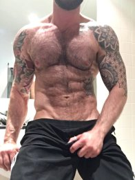 Book a meeting with Rodrigo in Cork City today
