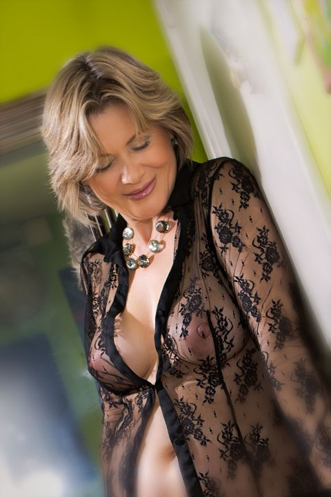 polish escorts tantrisk massasje oslo