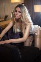 Isabelli Fontanni TV - transvestite escort in Galway City