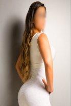Daniela - female escort in Cork City
