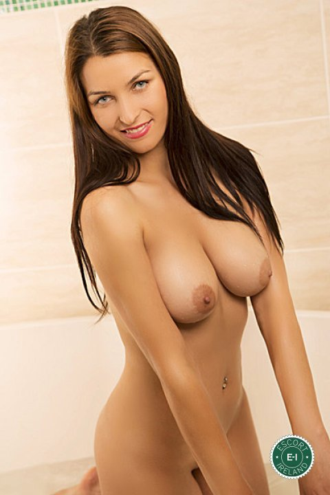City west escorts Check out our Roster, Perth Brothel, City West Massage