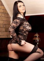 Mature Katie - massage in Athlone
