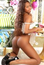 Anny Erotic Massage - massage in Carlow Town