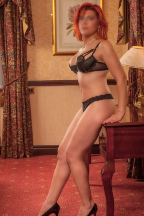Graziella - escort in Kilkenny City