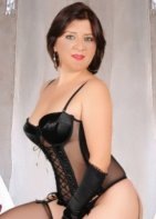 Kinky Angela - escort in Naas