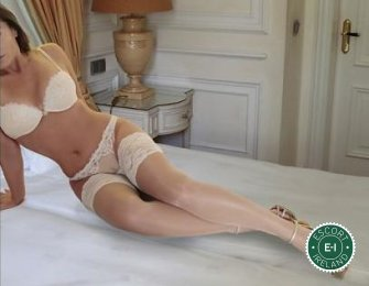 The massage providers in Dublin 4 are superb, and Jeanne Massage is near the top of that list. Be a devil and meet them today.