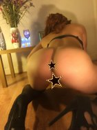 Roxana XXL TV - escort in Dublin City Centre North