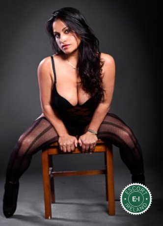Angelina Sexy is a high class Colombian escort Galway City, Galway