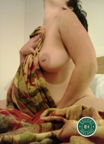 English Sonnet is a super sexy British Escort in