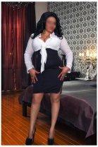 Ebony Susy