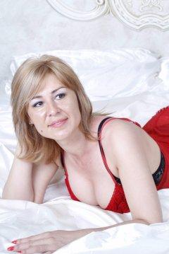 italian erotic massage com escort