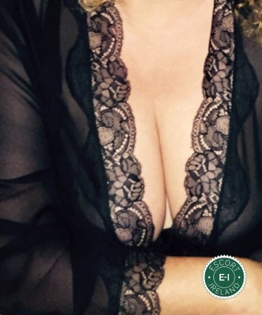 Meet the beautiful Rose Irish in Cork City  with just one phone call