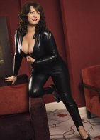 Ivanna - escort in Waterford City