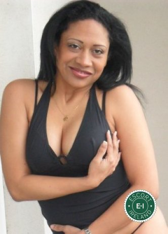 Natalia is a hot and horny Colombian escort from Dublin 1, Dublin