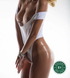 Emma is one of the incredible massage providers in Dublin 9. Go and make that booking right now