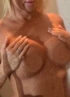 Lia - massage in Galway City