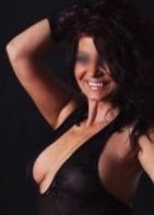 Sweet Rita - escort in Cork City