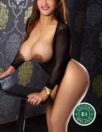 The massage providers in Ballinamore are superb, and Idali is near the top of that list. Be a devil and meet them today.