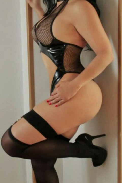 tantra massage ringsted copenhagen independent escort