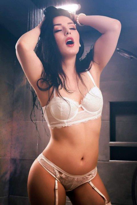 Sophie Hot - escort in Sandyford