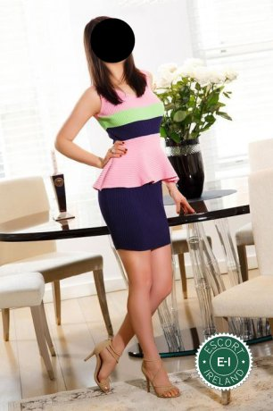 Katherine is a high class Hungarian escort Dublin 4, Dublin
