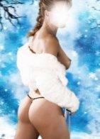 Ariel Massage  - massage in Sandyford