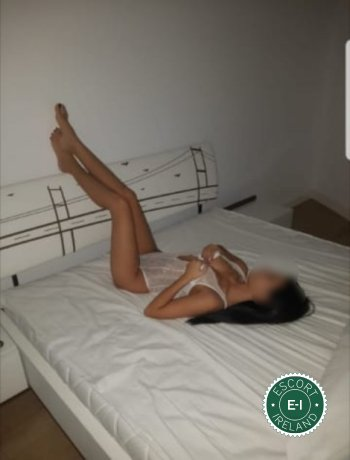 Renata is one of the much loved massage providers in Dublin 18. Ring up and make a booking right away.