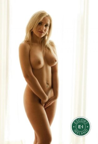 Alice is a super sexy Czech Escort in Waterford City