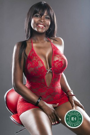 Spend some time with Mature Dominique in ; you won't regret it
