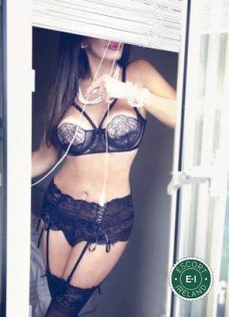 Caroline is a super sexy Spanish escort in Belfast City Centre, Belfast