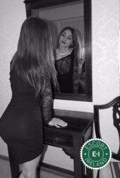 Meet Cathryn Dom in Dublin 24 right now!