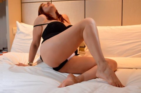 erotic massage south newcastle independent escort