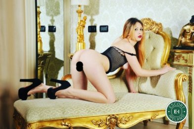 Meet the beautiful Maya in Cork City  with just one phone call