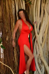 Book a meeting with English Davina in Dublin 4 today