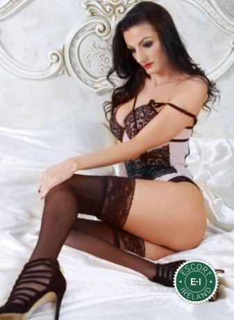 Book a meeting with Angelina in Douglas today