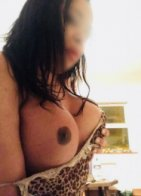 TS Jing Su Erotic Massage - massage in Limerick City
