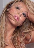 Isabella Top Model - escort in Athlone