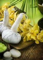 Sonia Massage - massage in