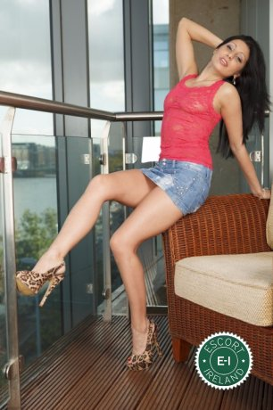 Milena is a sexy Czech escort in Limerick City, Limerick