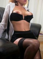 Veronica - escort in Limerick City