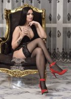 Zeynep - escort in Cork City