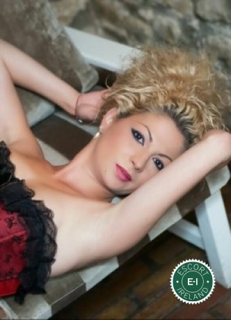 Meet the beautiful Sandra in New Ross  with just one phone call