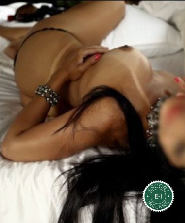 Meet the beautiful Sweet Anitta in Omagh  with just one phone call