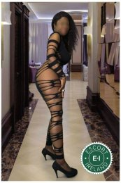 Sexy Bella is a super sexy Dominican Escort in Thurles