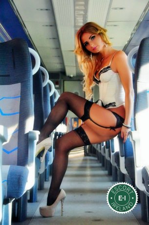 Marya is a top quality Hungarian Escort in