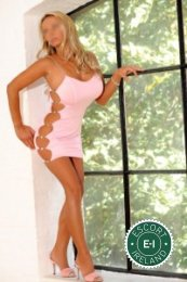 Scarlett is a hot and horny Swedish Escort from Cork City