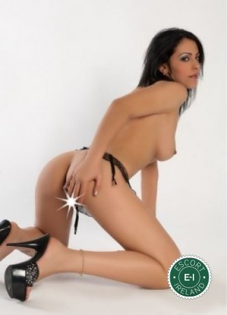 Adelle is a super sexy German escort in Navan, Meath