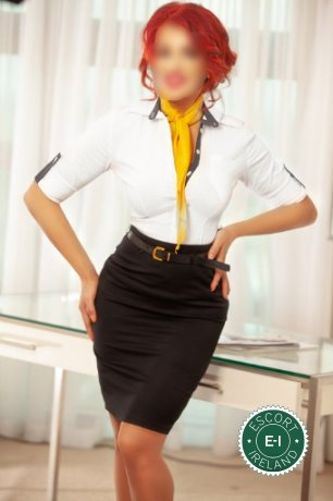 Book a meeting with Katya in Dublin 2 today