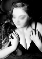 Irish Laura DD - escort in Derry City